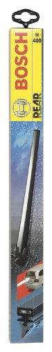 Bosch Rear Wiper Blade Original Equipment Replacement