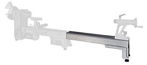 NOVA 47001 Comet II Versaturn Bed Extension Lathe Accessory by NOVA