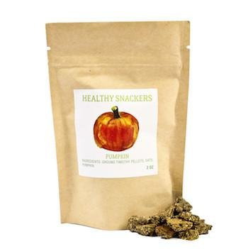 Image of Small Pet Select - Healthy Snacker Bundle (Five Bags)