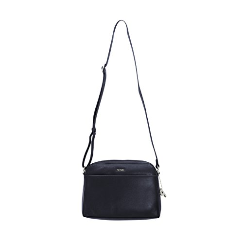 Slingbag Really Woman Ocean PICARD 8161 Bag Leather PICARD Woman UYqnX4R4v