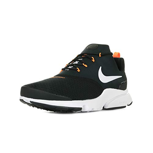 Running Nike Noir Fly Compétition Homme Presto Chaussures De Jdi gvrvqwXZnP