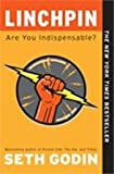 img - for Linchpin First Thus edition book / textbook / text book