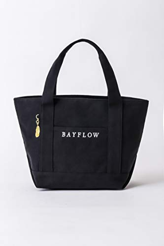BAYFLOW BAG & POUCH BOOK 画像 B