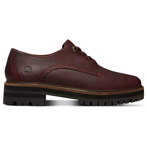 5 Timberland LONDON SQUARE OXFORD 5 wCaSqC