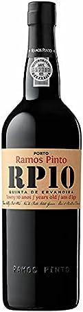 Ramos Pinto Tawny 10 Años