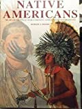 Native Americans, Moore, Robert J., 0785815287