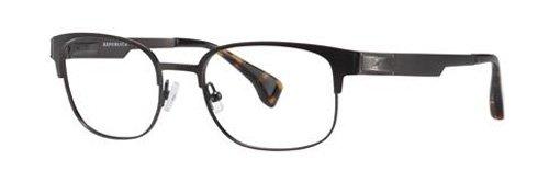REPUBLICA Eyeglasses BOSTON Brown - Eyeglasses Boston