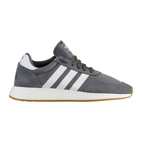 on sale bb6b6 b2ba6 adidas Originals I5923 Shoe Mens Casual 12.5 Grey Four-White-Gum