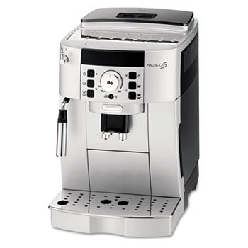 super-automatic-espresso-and-cappuccino-maker-stainless-steel