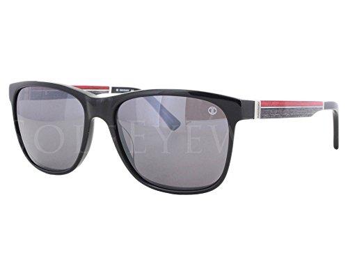 davidoff-dv-97205-8840-black-grey-sunglasses