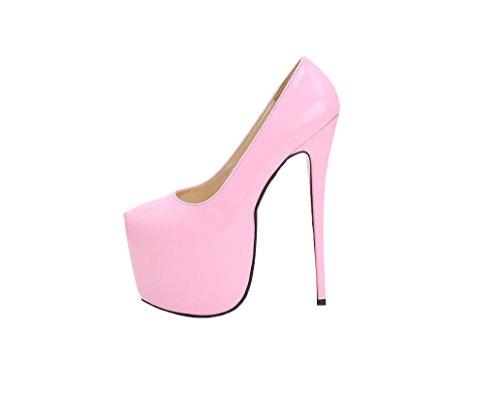 Veroc (Mcfly Shoes)