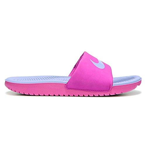 17c813c1cfb511  59.00 NIKE Kids  Kawa Slide Sandal