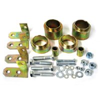 HIGHLIFTER LIFT KIT FOR HONDA-by-HIGH LIFTER-HLK650-00 (High Lifter Water Pumps compare prices)