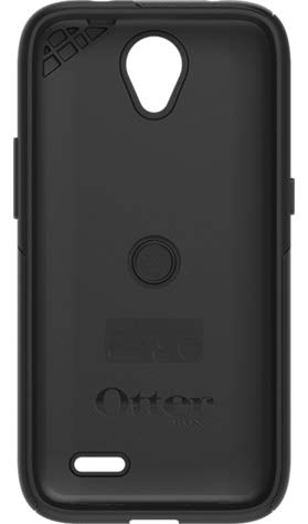 best cheap d7ea6 74443 Amazon.com: Otterbox Achiever Series Case for ZTE Maven 3 & Overture ...