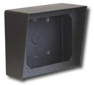Viking Electronics Surface Mount Box