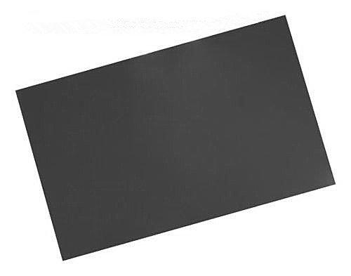 2 Sheets 14.1inch Lcd Led Panel Polarizer/polarized/polarizin Film 135degree