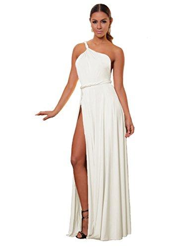 anca-demi-womens-sexy-backless-full-length-high-slit-club-maxi-dress