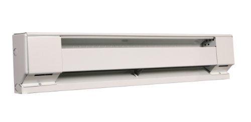 500 watt air conditioner - 1