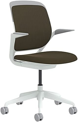 Steelcase Cobi Arm Chair
