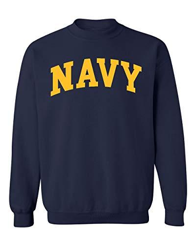 navy seals gear - 2