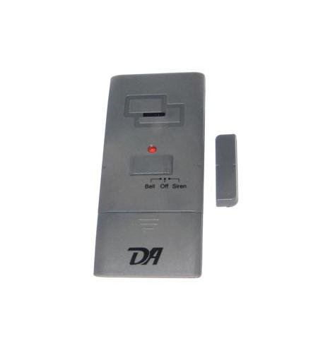 Dakota Alert Door Chime Magnetic Contact For Sale