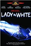 Lady In White, The