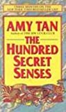 The Hundred Secret Senses par Tan