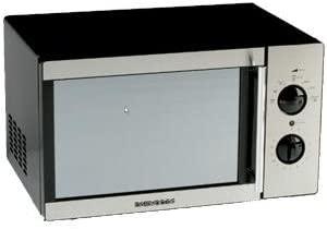 Daewoo KOG 634 RS - Microondas: Amazon.es