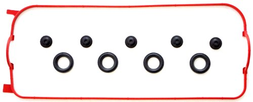 02 accord valve cover gasket - 9
