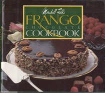 marshall-fields-frango-chocolate-cookbook