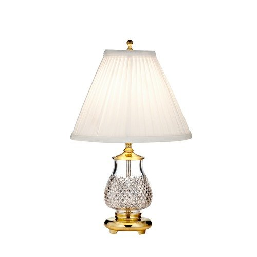 Waterford Alana Accent Table Lamp