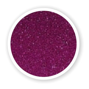 Sandsational 22 oz. Sangria Unity Sand ~ Compare to Wedding Designer Color SANGRIA ~
