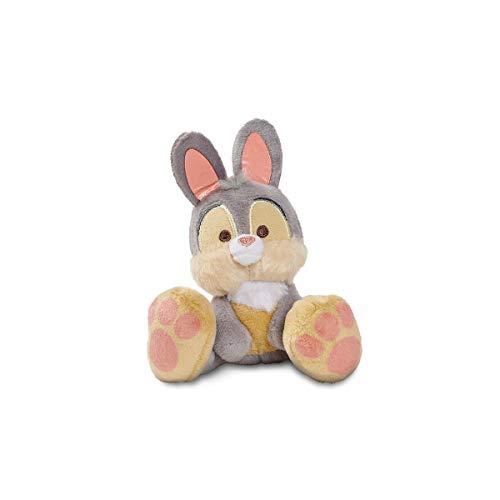 Disney Store Tiny Big Feet Plush Micro (Thumper)