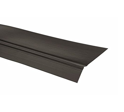 Eaves Protector Support Tray - Roof Felt Protection - 0.5m Length - 5 Pack Eurocell