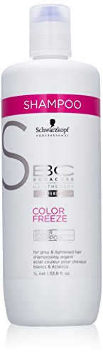 bc-bonacure-by-schwarzkopf-color-freeze-silver-shampoo-for-grey-and-lightened-hair-1000ml