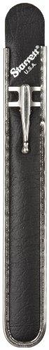 Starrett 1612 Leather Pocket Clip For RU-8