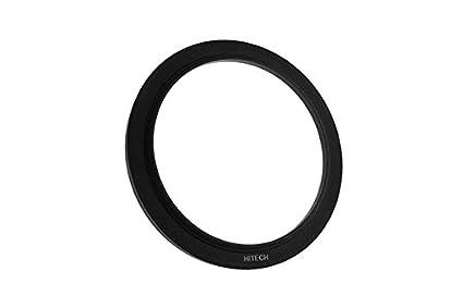 Formatt Hitech Limited HT67FSAM62 67mm Digital Camera Lens Filter (Black)