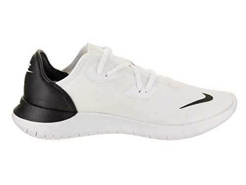 100 White Fitness Scarpe Uomo Hakata Bianco da Nike Black YZqRfw4Y8