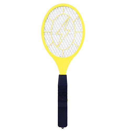 vinmax Bug Zapper - Mosquito, Fly Swatter/Killer and Bug Zap