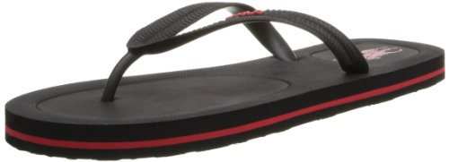 Polo Ralph Lauren Men's Halesowen Flip Flop