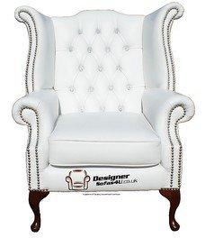 designer sofas4u chesterfield crystallizedâ swarovski elements