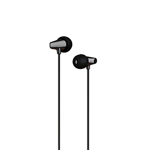 Wired in Ear Earbuds, High Fidelity Headphones ...