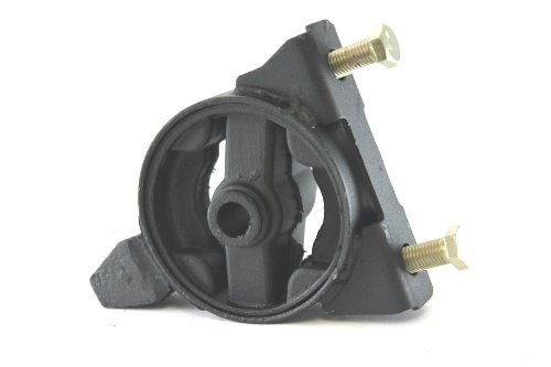 1990 toyota camry engine mounts - 9