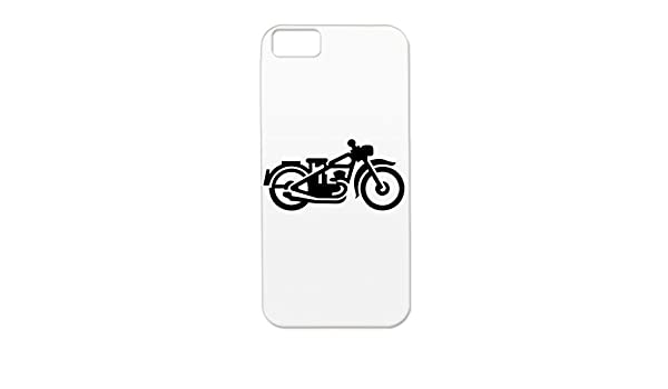 Amazon Motorcycles Bikes Vehicles Black Edelweiss 954 Protective Case For Iphone 5c Cell Phones Accessories