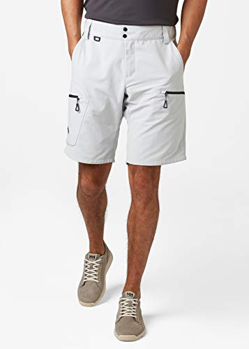 Helly Hansen Men's Crewline Cargo Shorts