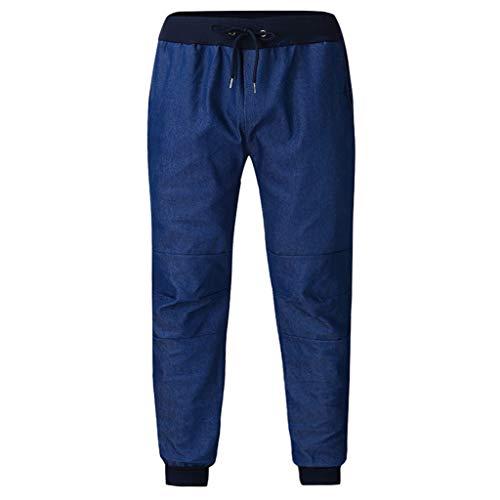 (IHGTZS Pants Mens MMA Shorts Men Snow Pants Men Mens Swim Shorts Mens Skinny Mens Compression Shorts Pants Men Mens Khaki Pants Black for Men Mens Snow Pants Boys Pants Mens Jacket Mens Jacket boy)