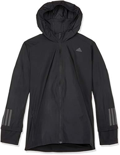 Veste Sport Response black Femme Jacket Black De Noir Adidas Oq7vzwnz