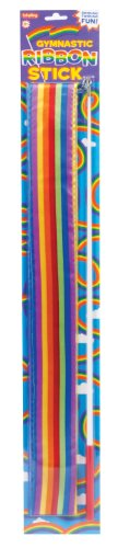 Schylling Ribbon Stick - Ribbon Stick