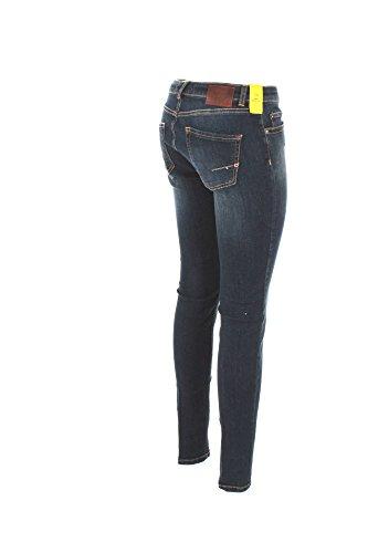 2017 Autunno Sho NO Donna 18 Roma Denim Jeans Inverno LAB 27 qwUUYfzx0