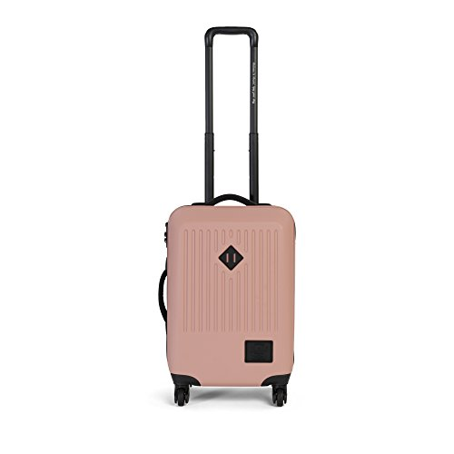 Herschel Supply Co. Trade Small (Update for S3), Ash Rose by Herschel Supply Co.